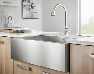 Rohl-Kitchen_MID3_2100x1653_300_RGB