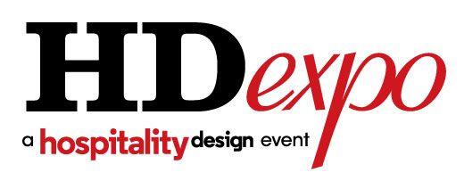 HDE14_logo