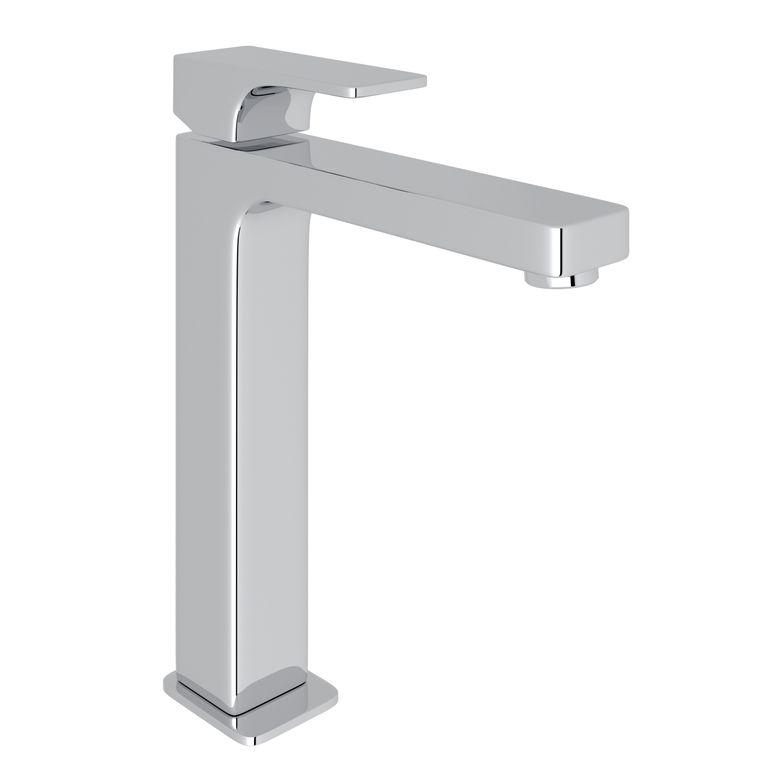 ROHL Quartile Lavatory Faucet_CU354LAPC-hi