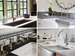 ROHL Designer Open Call Design Contest Now Accepting Entries