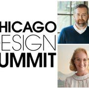 Chicago Design Summit