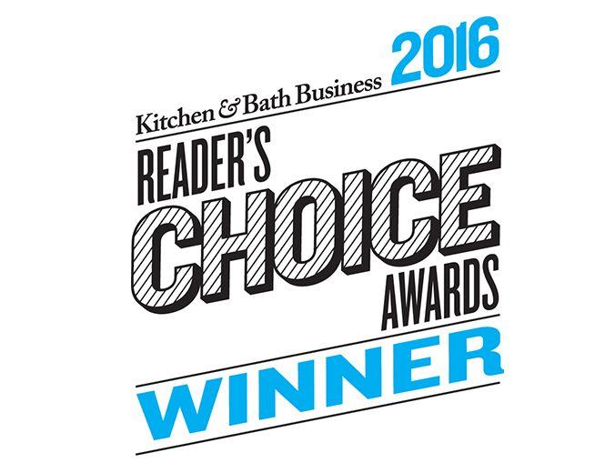 KBB Reader's Choice Award Winner_2016