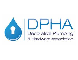ROHL to Attend Decorative Plumbing and Hardware Association Conference