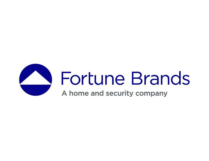 Fortune-Brands_Logo_web