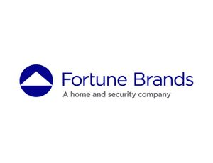 Fortune Brands Creates Global Plumbing Group (GPG) as a Foundation to Accelerate Plumbing Growth Opportunities, Announces Acquisitions of Luxury Brands