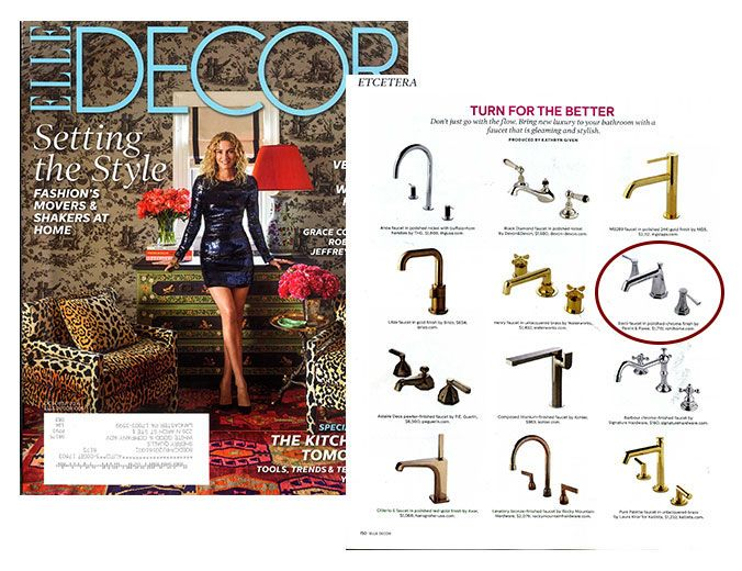 ROHL_Elle-Decor_October-2016_web