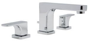 ROHL Meda Lavatory Faucet