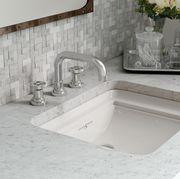 ROHL Italian Campo Bath Faucet