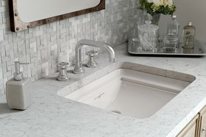 ROHL Introduces Expanded Selection of Transitional and Modern Styles for the Bath at KBIS
