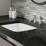 Italian Meda Bath Faucet