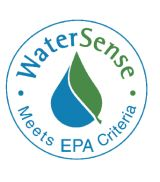 ROHL Honored as WaterSense Partner