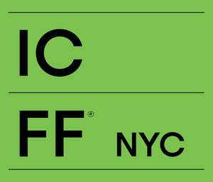 ICFF NYC 2017 Logo-Green