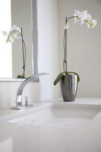 ROHL Wave Bath Faucet