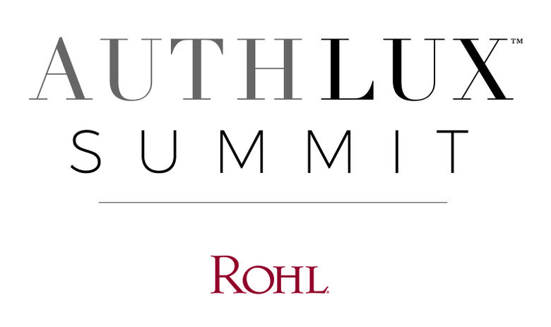 AuthLuxSummit_lockup_ROHL-burgundy
