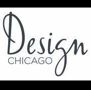 DesignChicago2011Logo_gray