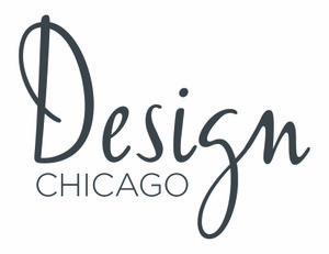 ROHL Hosts Event at Design Chicago: Defining Authentic Luxury