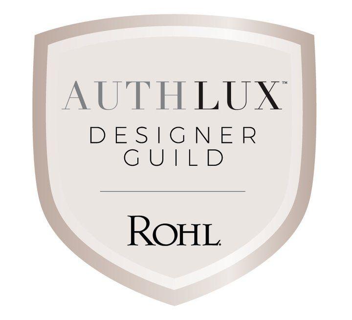 AuthLux_DesignerGuild_badge_ROHL-black_720x654_72_RGB