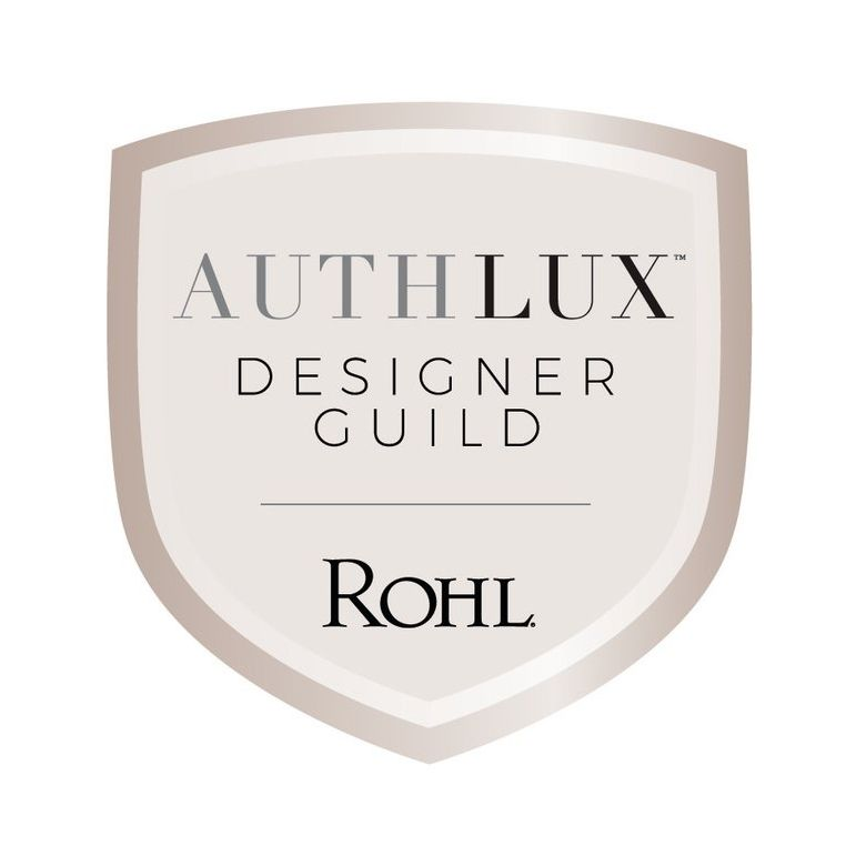AuthLux_DesignerGuild_badge_ROHL-black_720x654_72_RGB