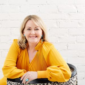 Lisa Mende, ROHL Auth Lux Designer Guild 2018