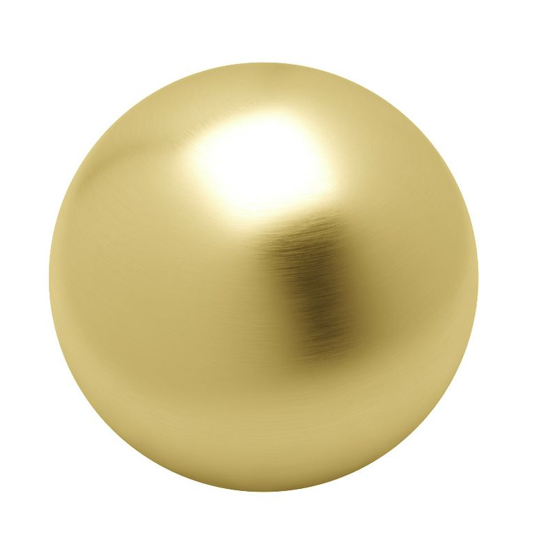 Satin_Unlacquered_Brass_Finish_SUB_800x800_300_RGB