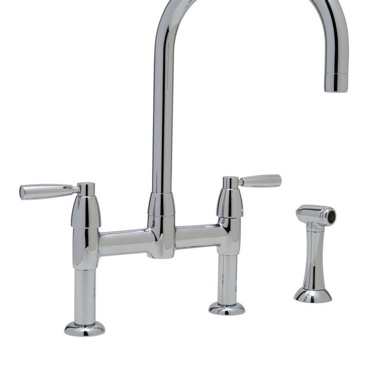 Perrin & Rowe Holborn Bridge Kitchen Faucet_U4279LS_1400x2100_300_RGB