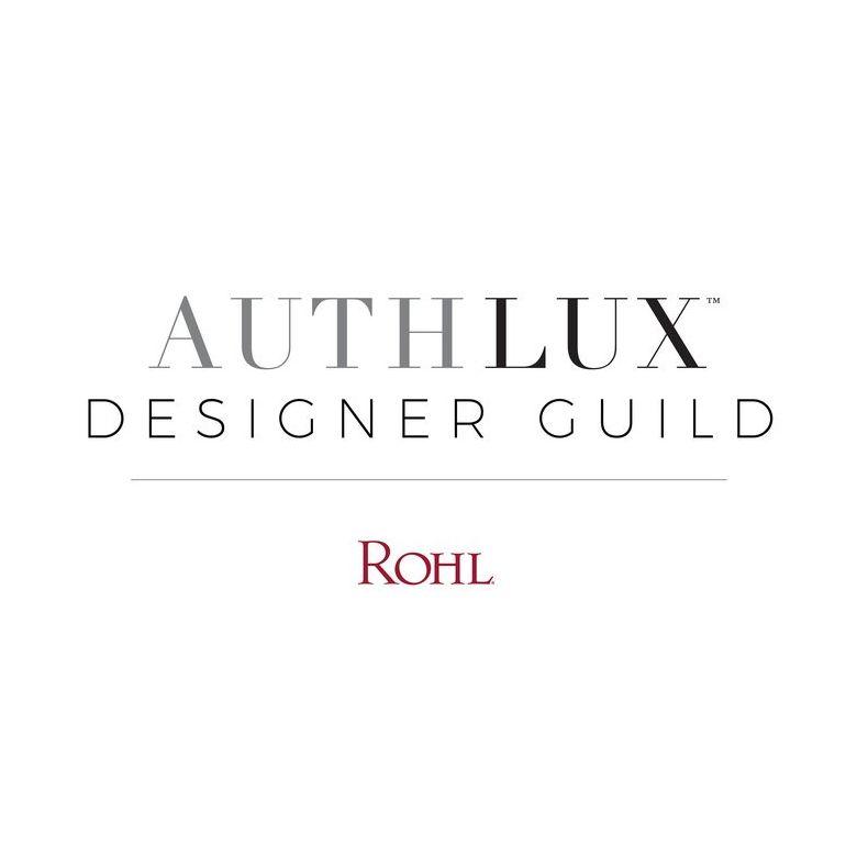 AuthLux_DesignerGuild_lockup_ROHL-burgundy_720x344_72_RGB
