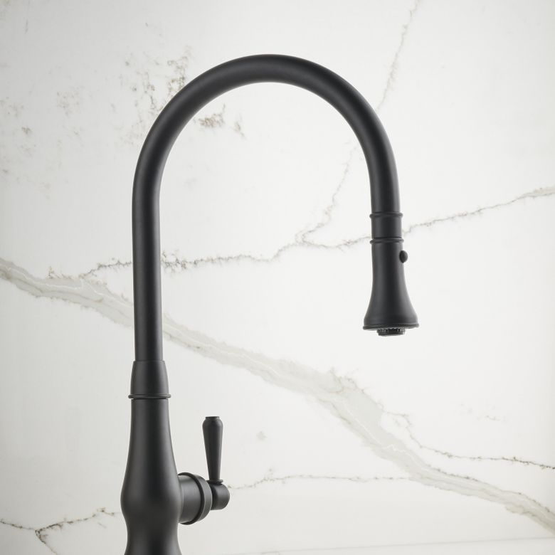 ROHL_Patrizia_PullDown Kitchen Faucet_Hero_Shot_1700x2100_300_RGB