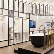 House of Rohl Studio Grand Opening