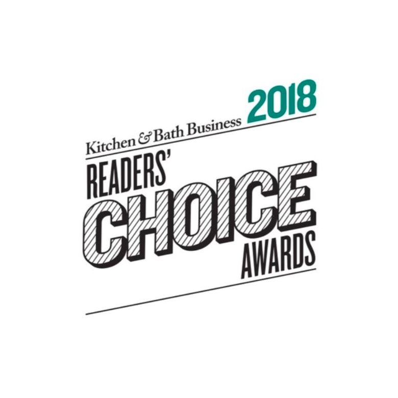 KBB Readers Choice Award_logo