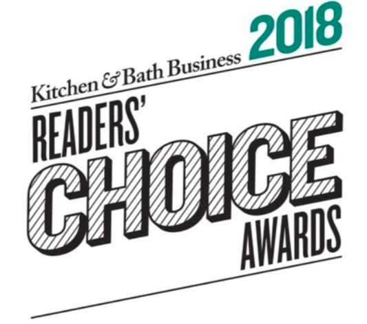 KBB Readers Choice Award_logo