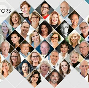 ROHL Auth Lux Designer Guild Members and Michael Berman Named KBDN Innovators