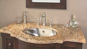 ROHL Perrin & Rowe Videos