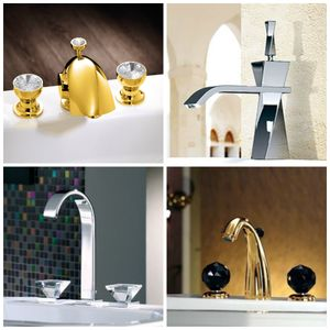 ROHL Jörger Collection