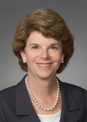 Maureen K. O'Connor