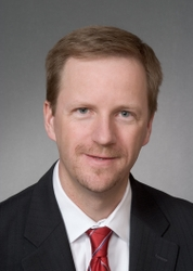 Gerald Petkau