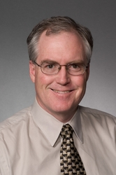 Don W. Bradley, M.D., MHS-CL