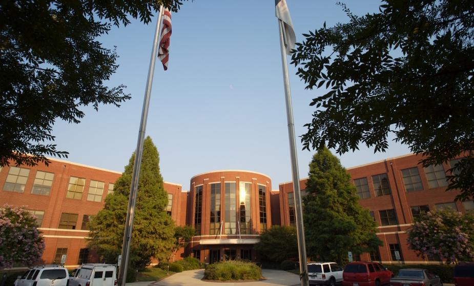 Customer Service Center (CSC)