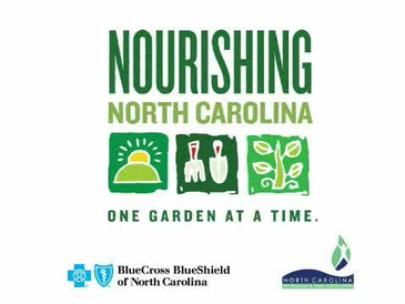 Nourishing NC press conference June 7 2011
