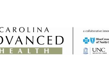Carolina Advanced Health