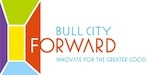 Bull City Forward Logo