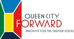 Queen City Forward Logo
