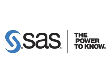 BCBSNC, SAS harness the power of analytics to improve health outcomes, personalize health plans