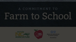 A Commitment to Farm to School