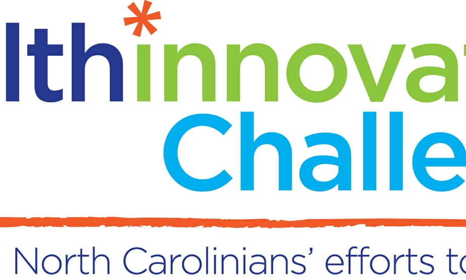 Health Innovation Challenge