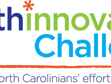 BCBSNC Announces the 2012 Health Innovation Challenge Finalists