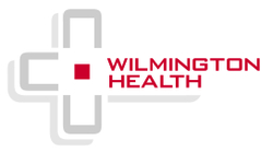 WilmingtonHealth logo
