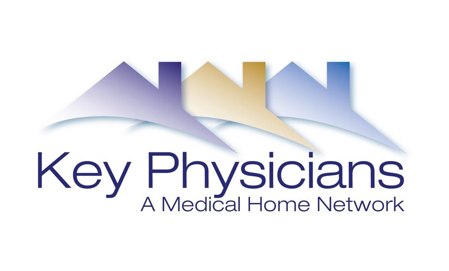 key logo 300
