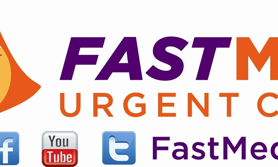 FastMed jpg