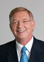 Brad Wilson BCBSNC