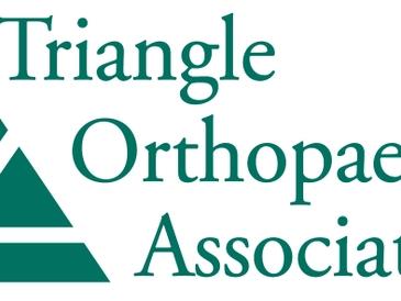 Triangle Threeline